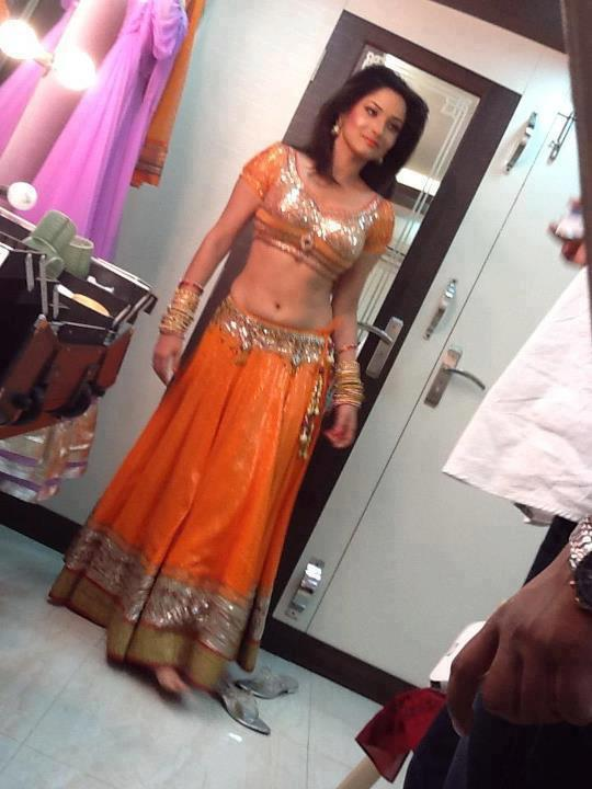 Ankita lokhande and sushant singh rajput dating 10