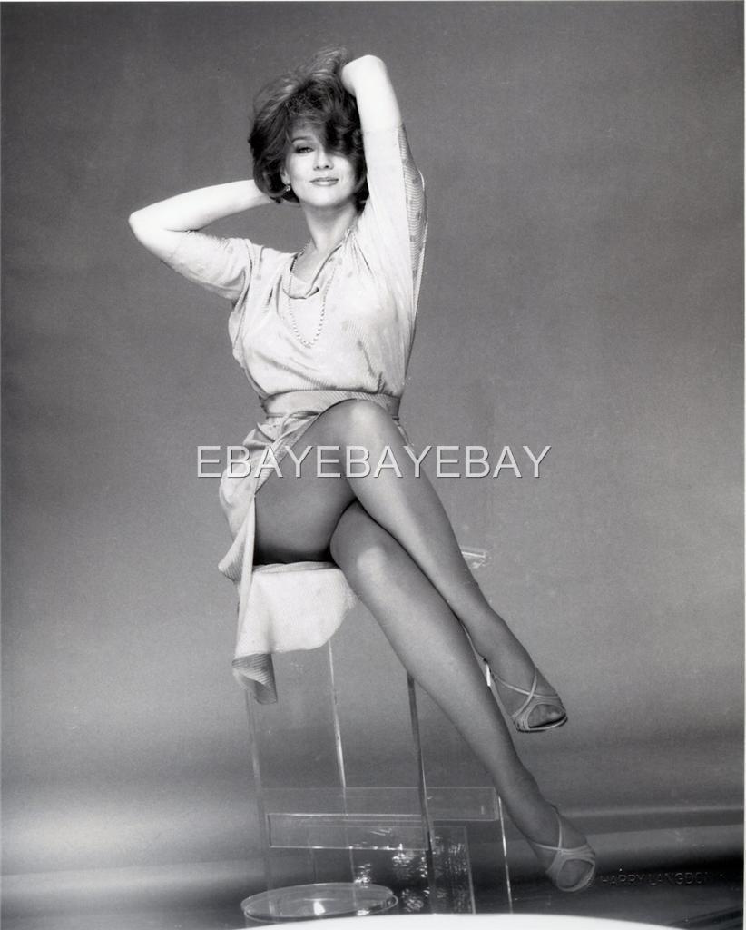 Legs Margaret Towner (actress) nudes (29 photo) Erotica, 2017, butt