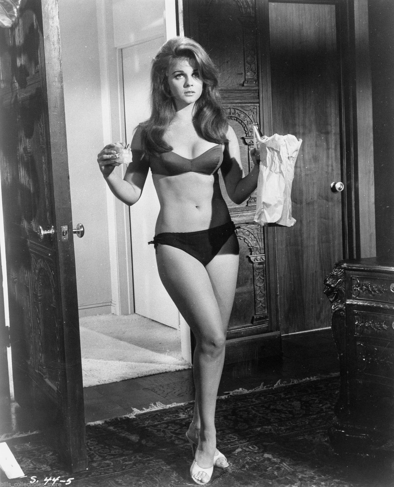 Pictures of young ann margret, threesome pussys only