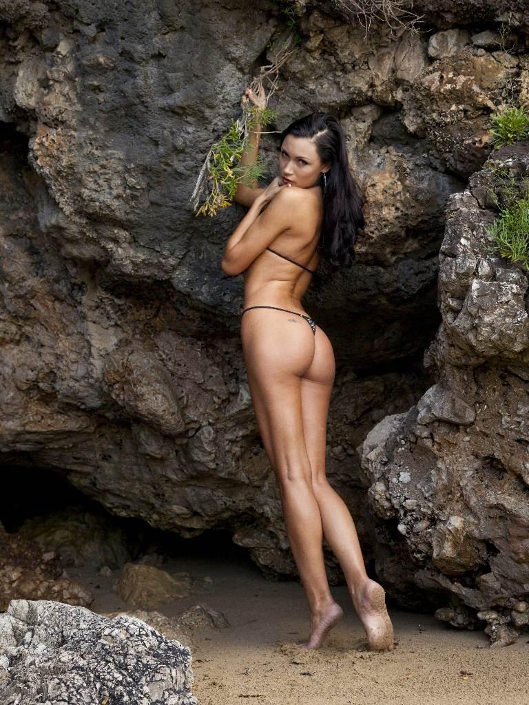 Bikini Anna Grigorenko nudes (22 photos), Sexy, Is a cute, Boobs, legs 2015
