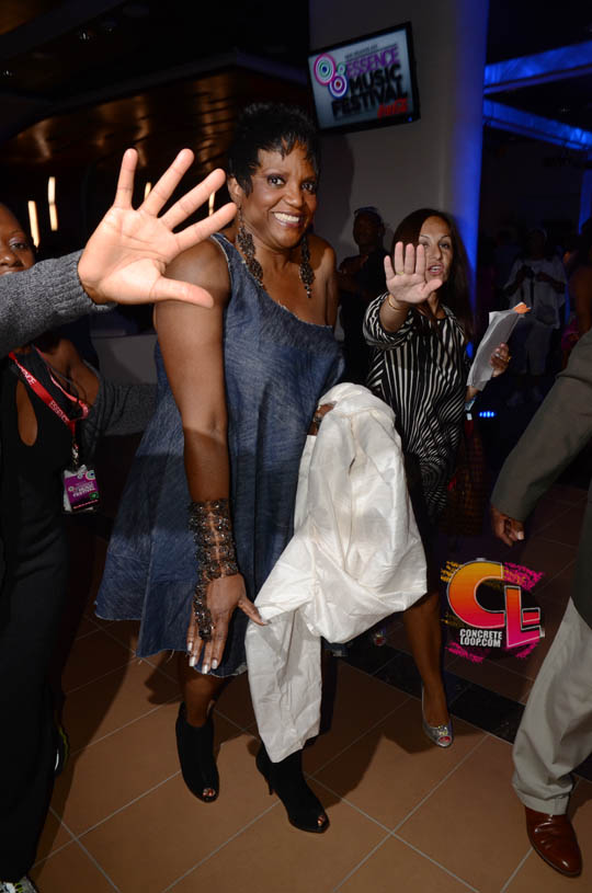 Ass Feet Anna Maria Horsford  naked (53 photos), Twitter, panties