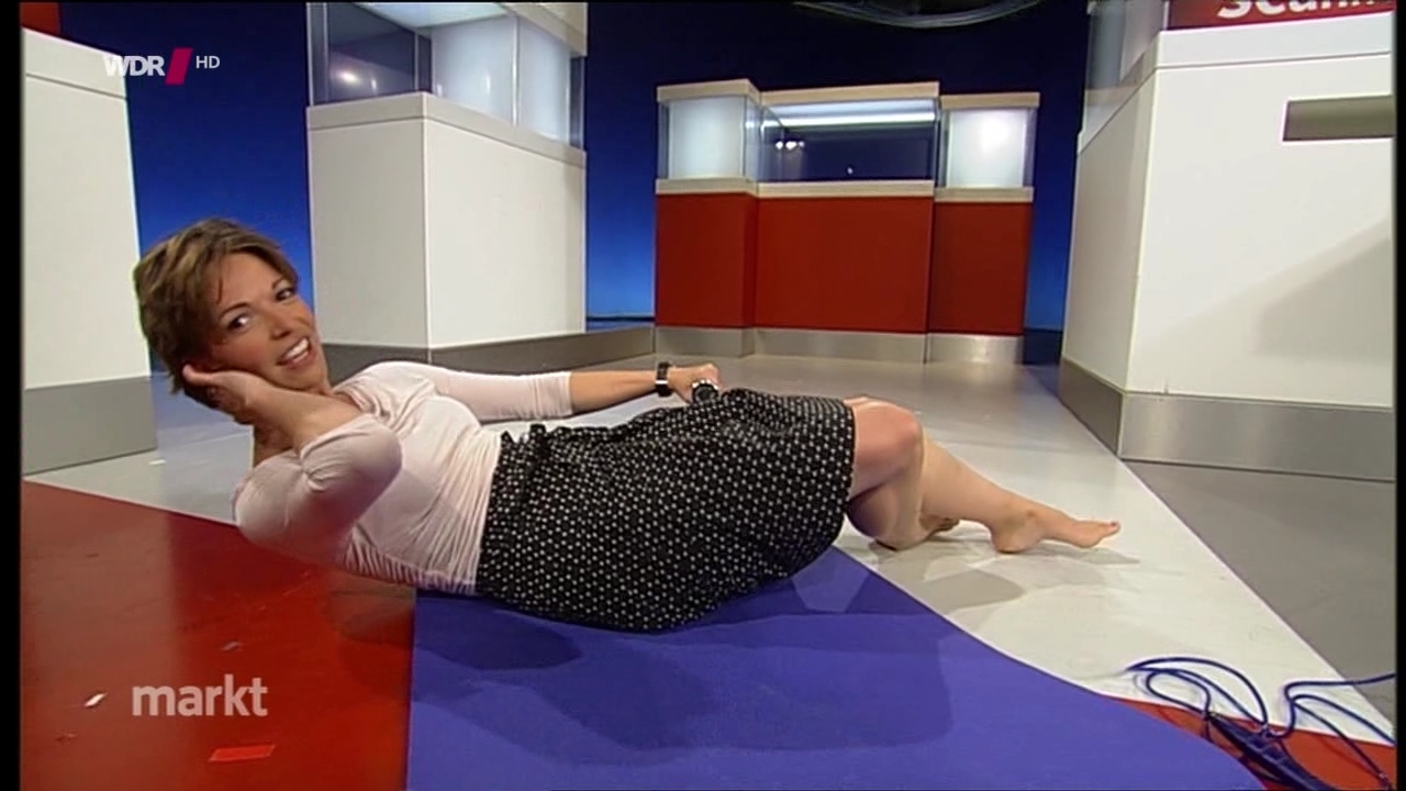 Anna nackt planken Anna Planken