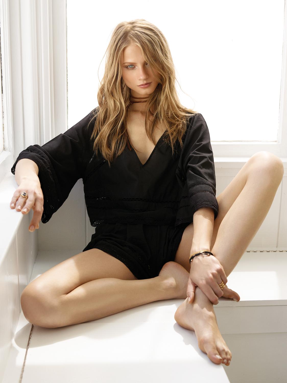Feet Anna Selezneva nudes (73 pics), Bikini