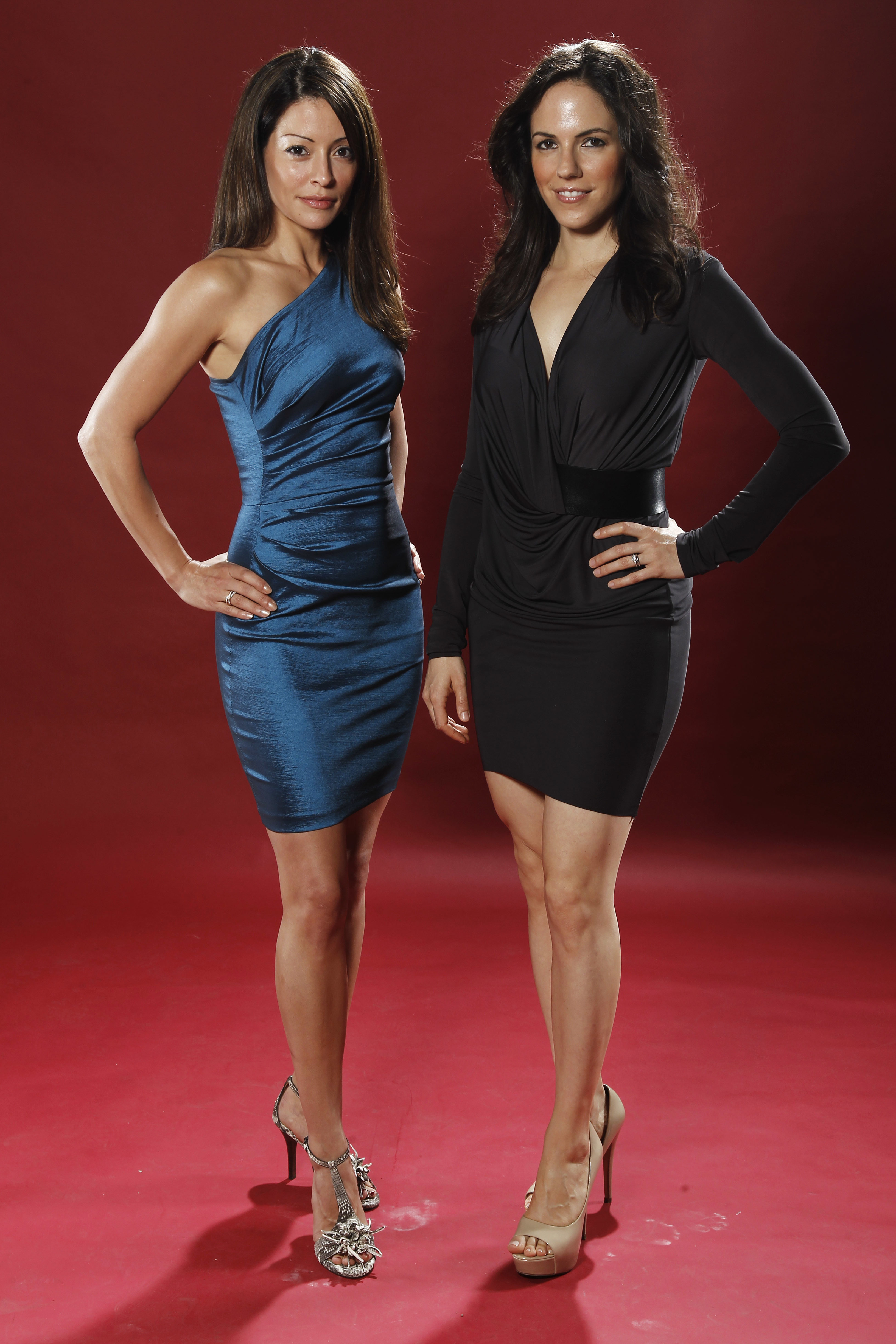 Forum on this topic: Sybil Danning, anna-silk/