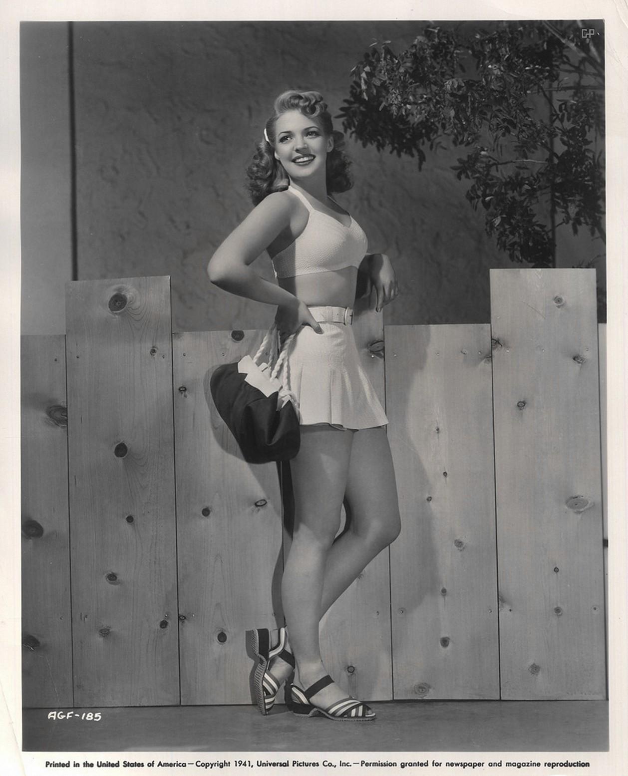 Lila Leeds,Maude Allen Adult videos Laura Adani (1913?996),Polly Walker (born 1966)