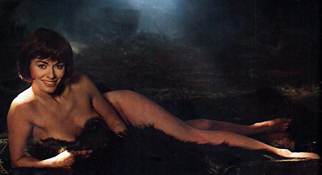 Lady godiva rides 1969 full movie 2