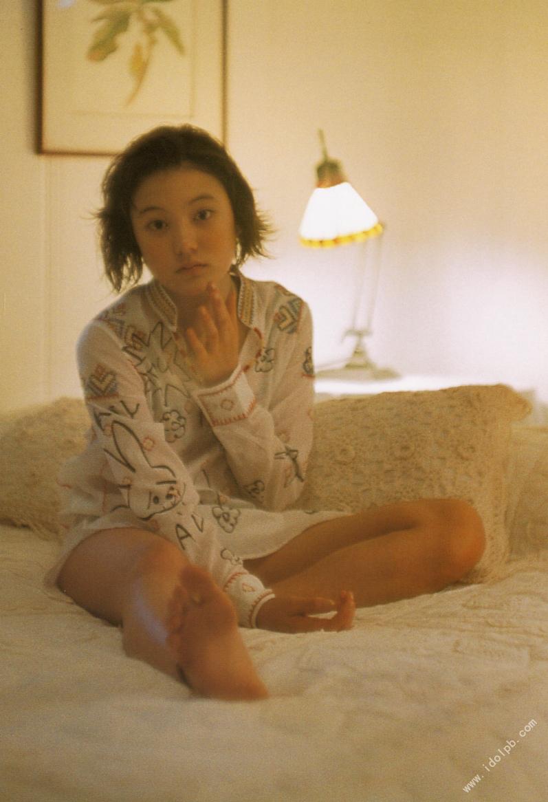 Anne Suzuki Anne Suzuki new photo