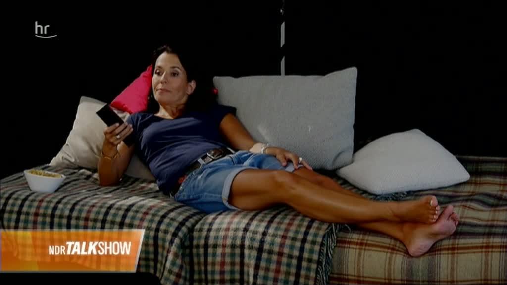 Sandra bullock feet by tm 8