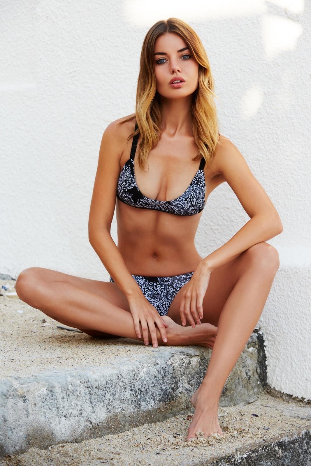 Feet Annie Ericson nude (94 photo), Pussy, Sideboobs, Twitter, butt 2020
