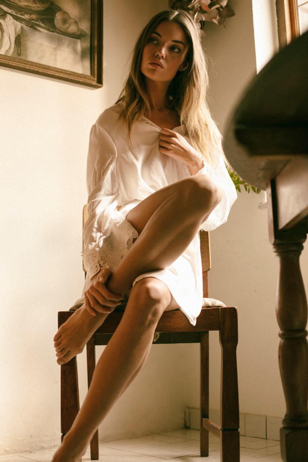 Feet Annie Ericson naked (91 foto and video), Sexy, Paparazzi, Instagram, underwear 2018