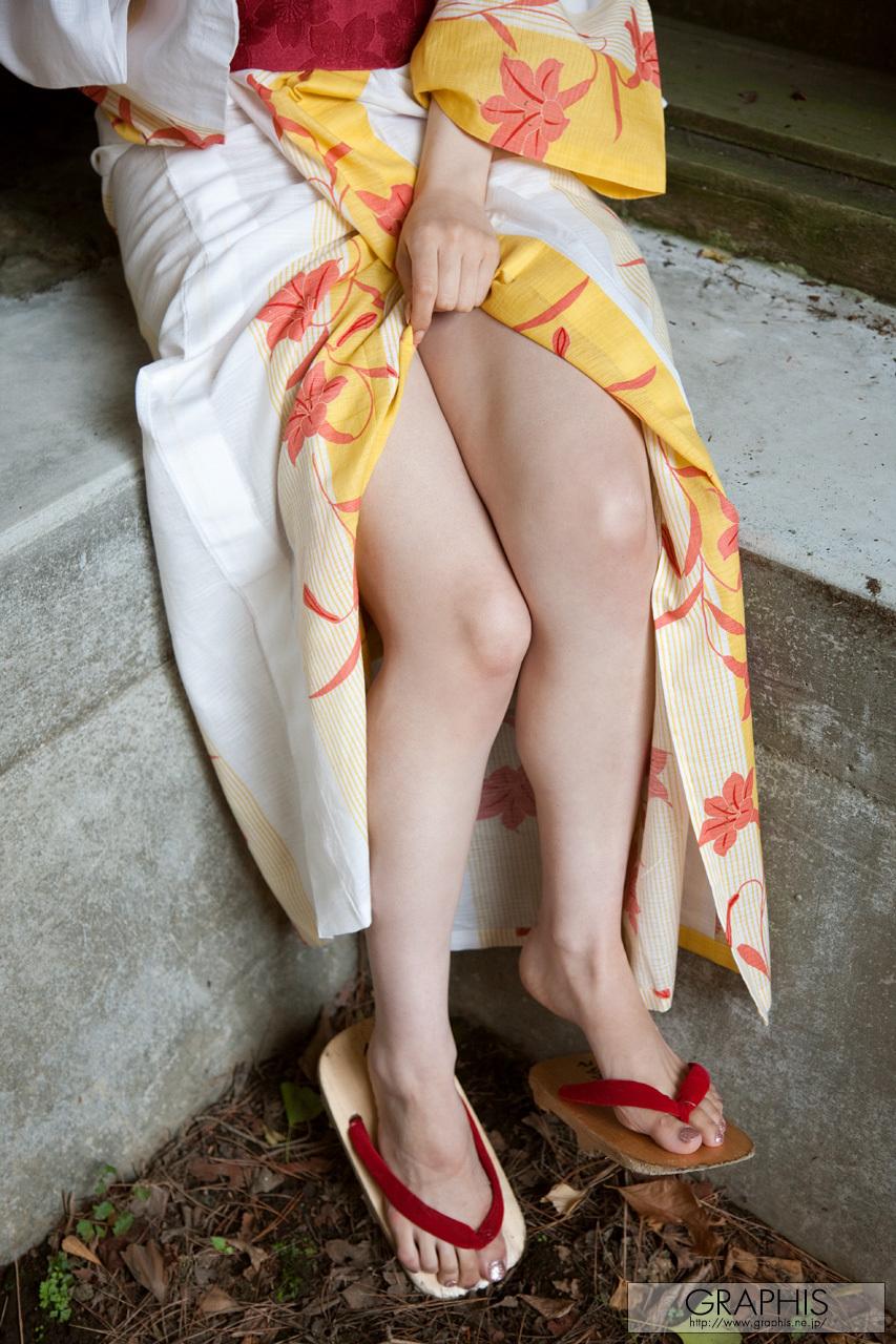 Okita Anri
