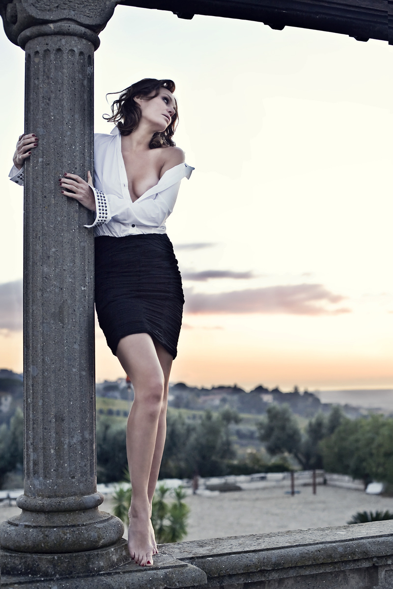 naked Ass Julia Joyce (63 photo) Hot, Snapchat, cameltoe