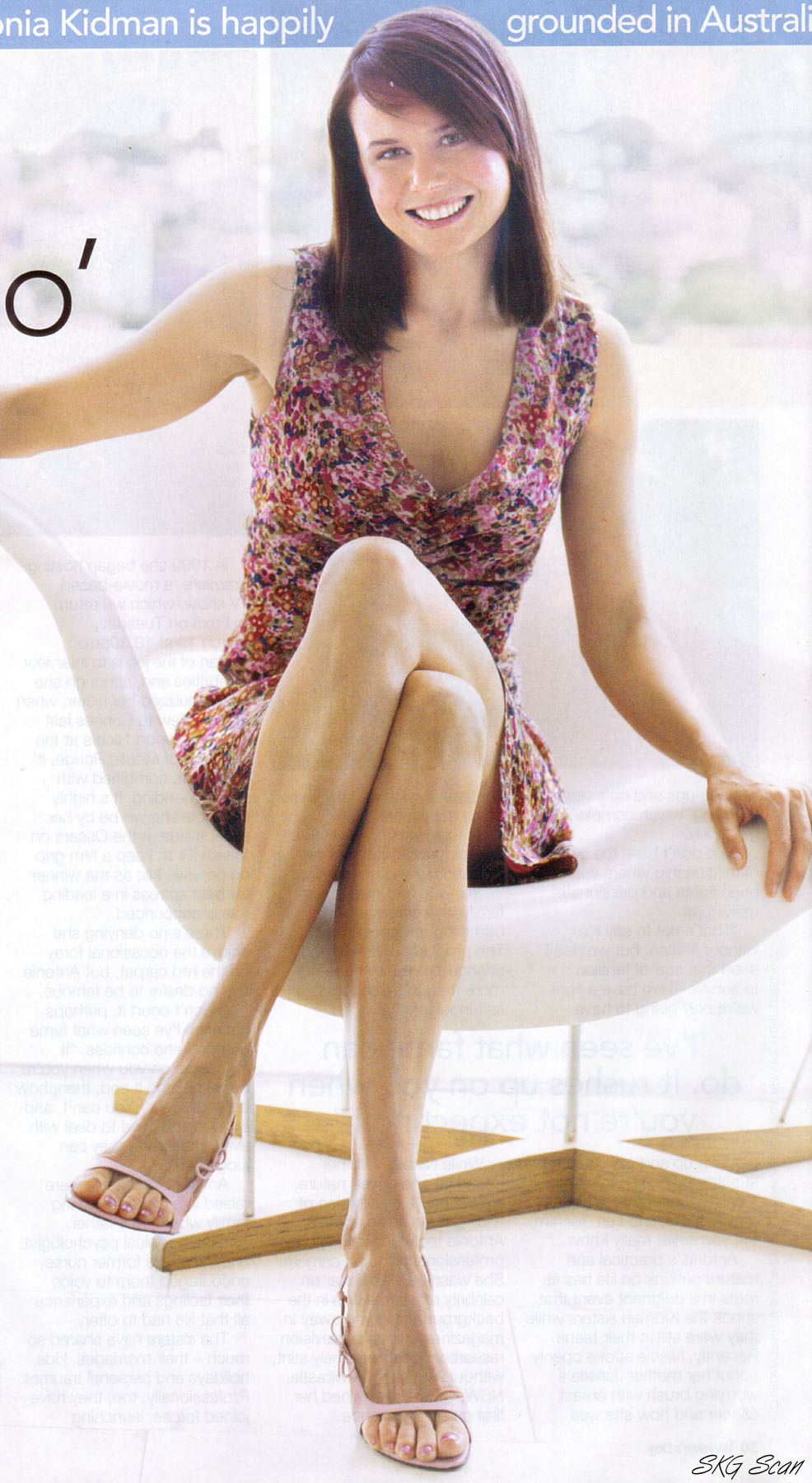 Is a cute Legs Andie MacDowell  nudes (65 pictures), 2019, legs