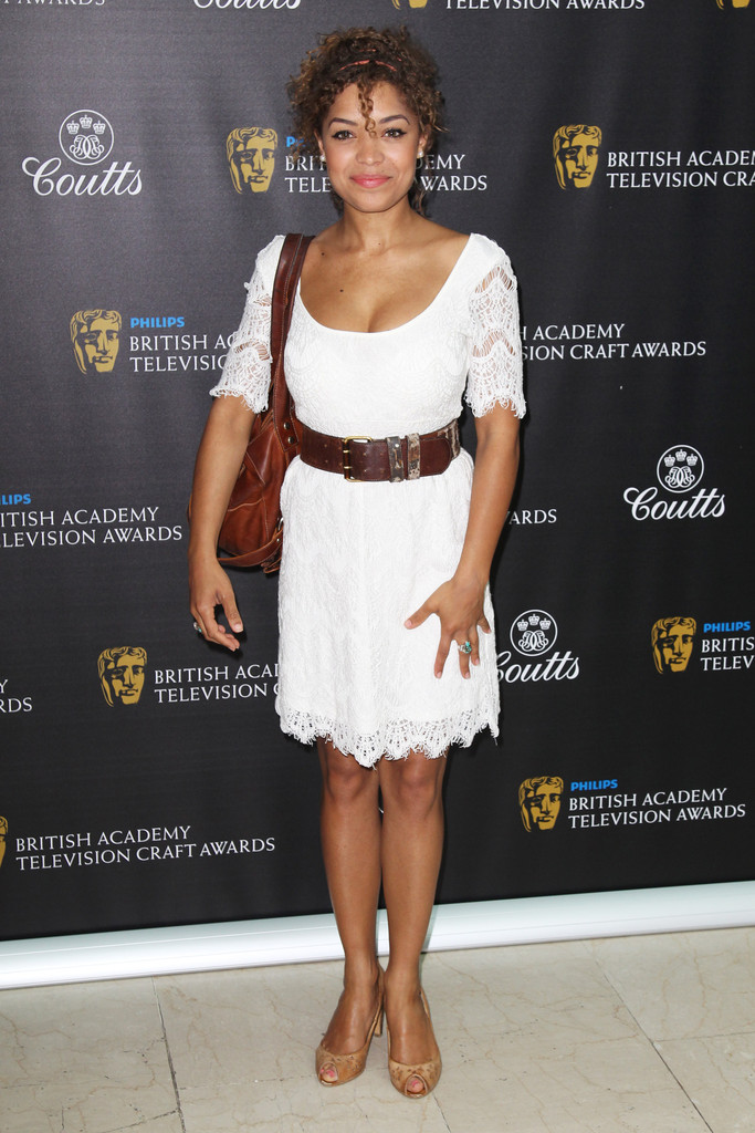 Image result for ANTONIA  THOMAS