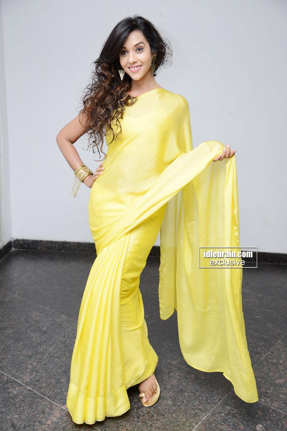 nude Feet Anu Agarwal (72 photo) Porno, 2019, cleavage