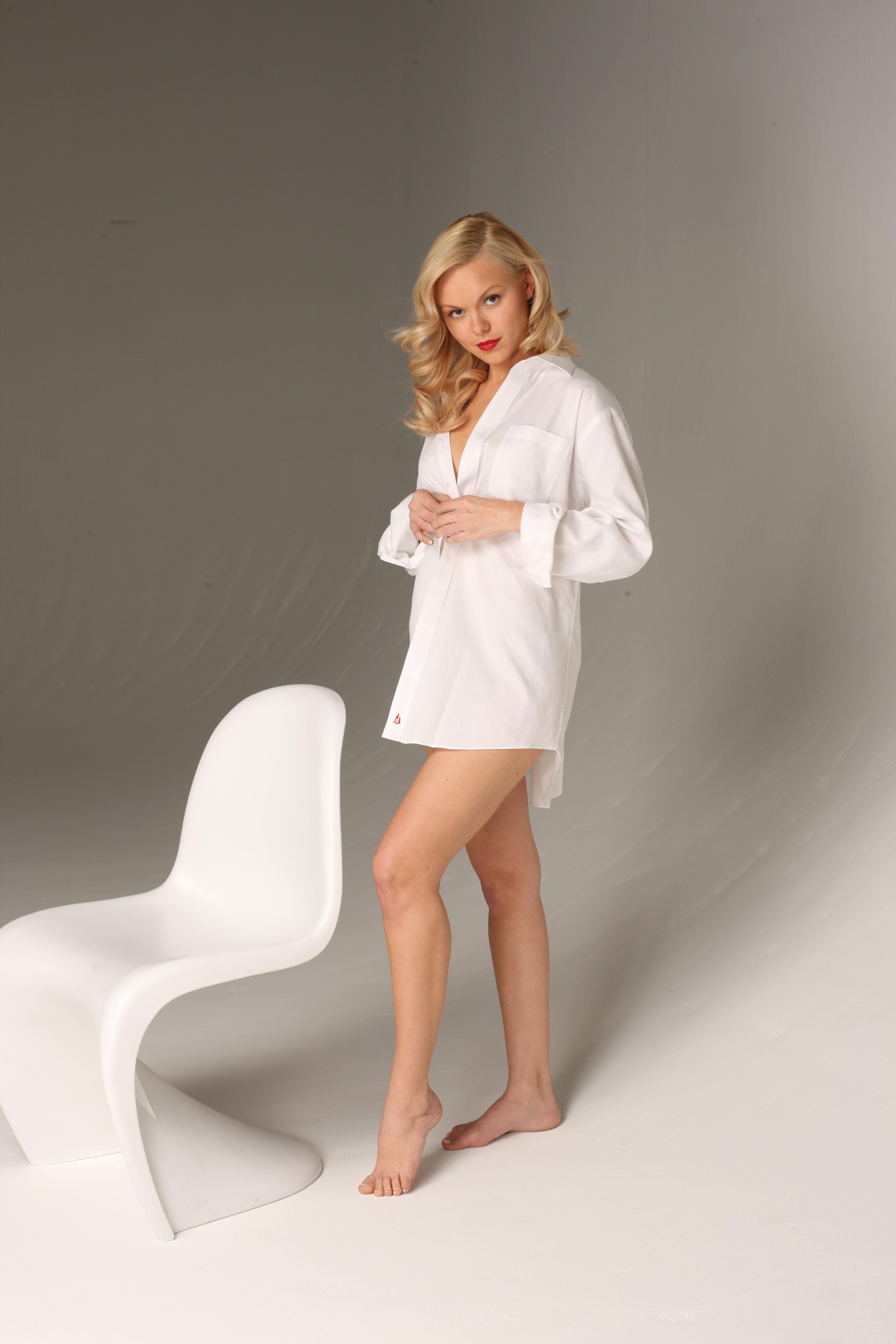 Sideboobs Feet Anya Monzikova  nude (23 fotos), Instagram, braless