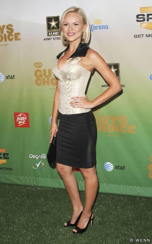 Hot Feet Anya Monzikova  nudes (22 photos), YouTube, cleavage