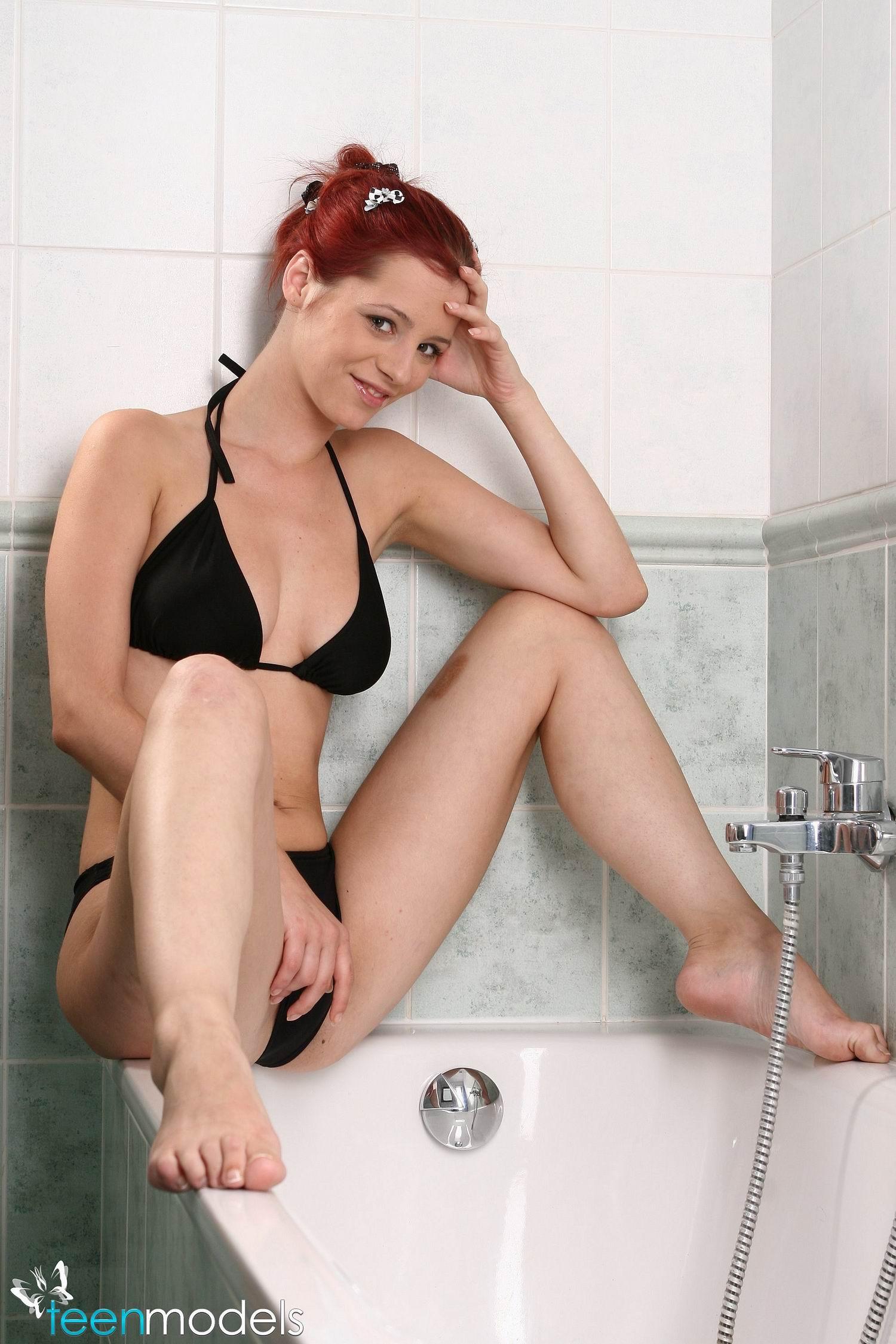 Shawna leene porn star
