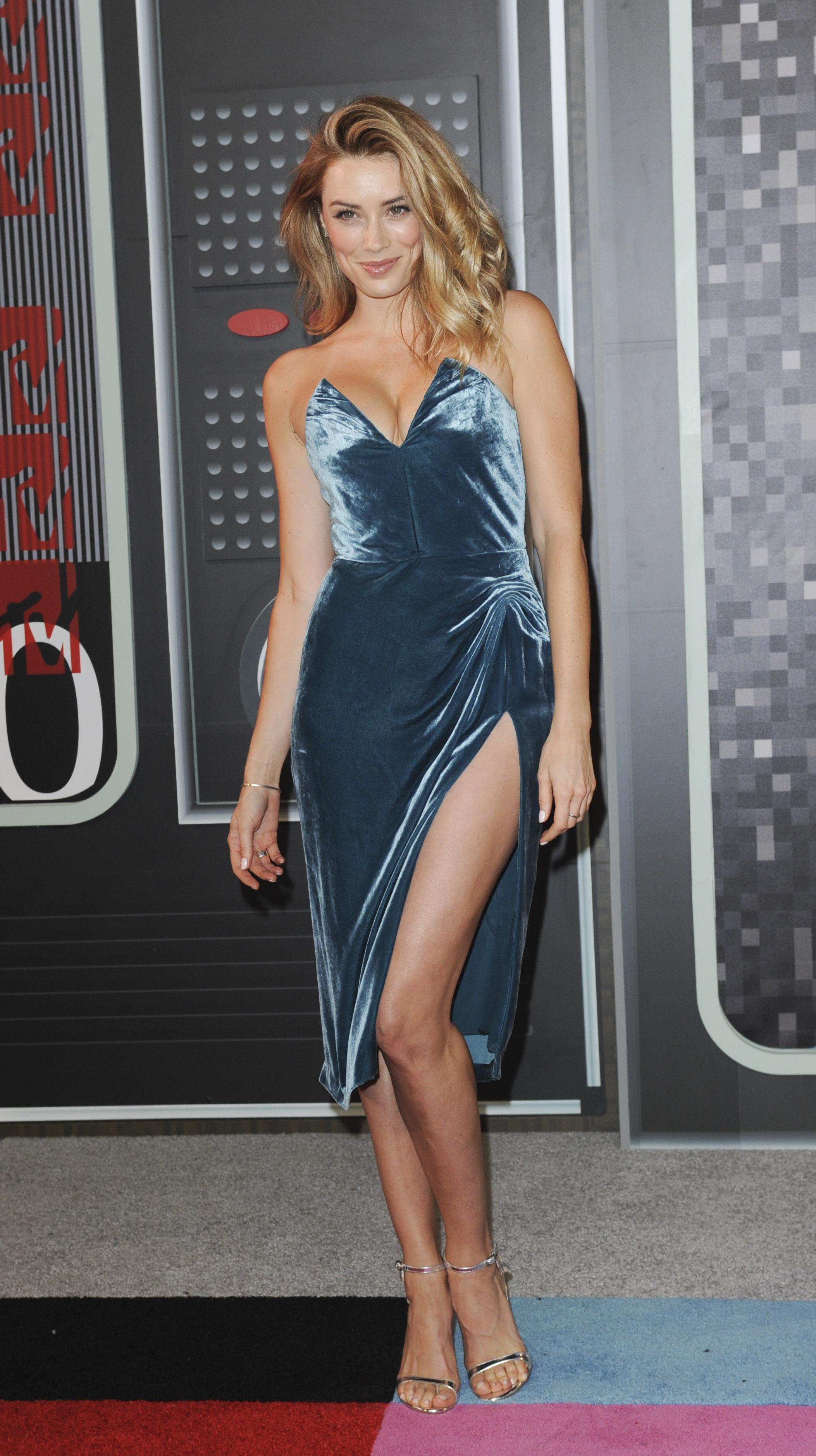 Erotica Arielle Vandenberg naked (29 photo) Hot, Snapchat, lingerie