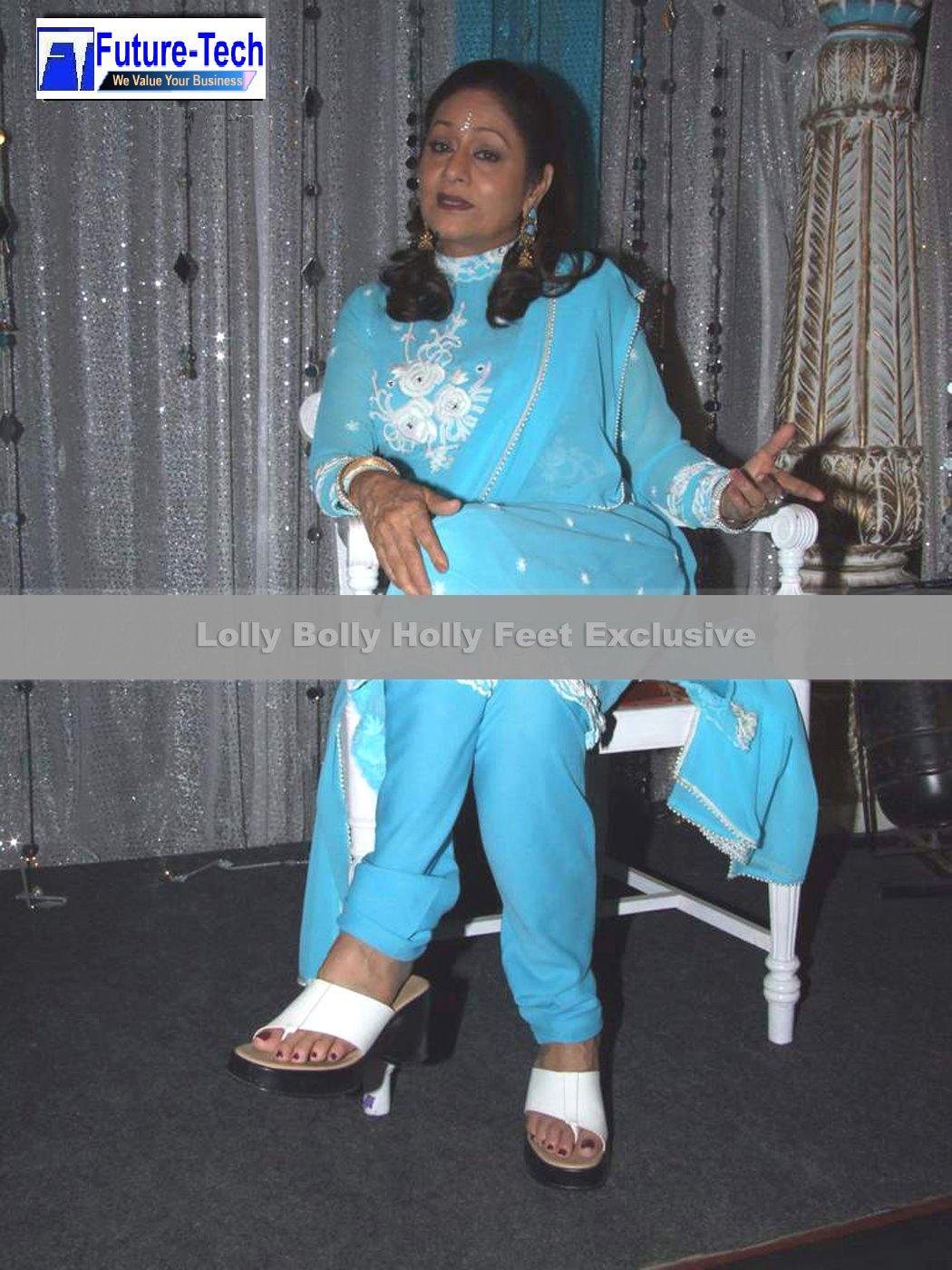 Aruna Aghora Nude Photos 51