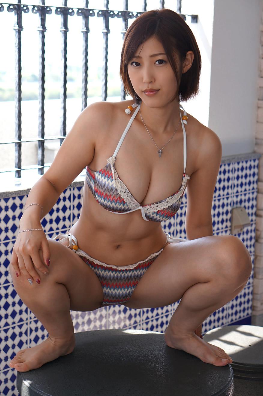Asahi Mizuno asahi mizuno's feet << wikifeet x