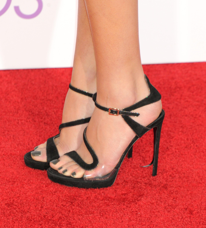Ashley Benson Feet 2070454 Jpg