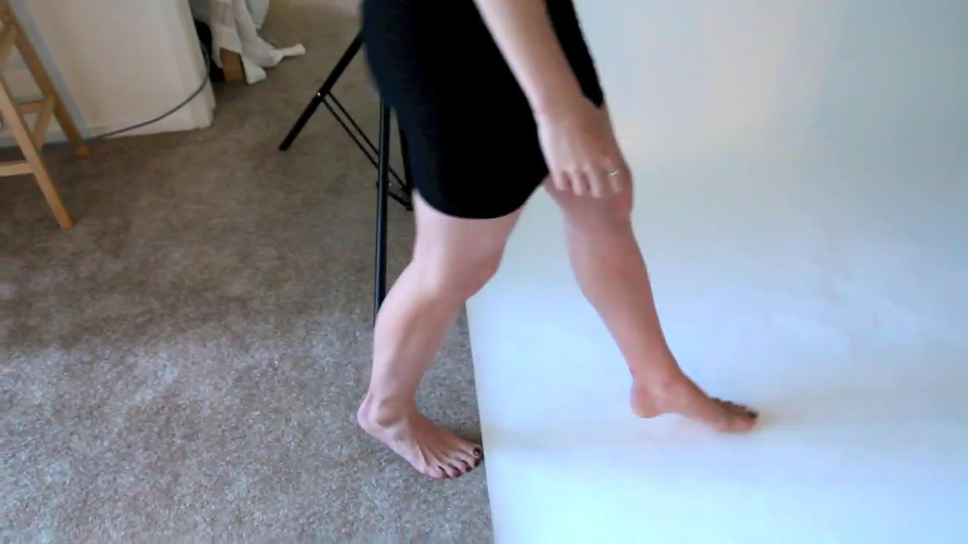 Feet Ashley Smith nudes (69 photo), Sexy, Is a cute, Selfie, swimsuit 2017