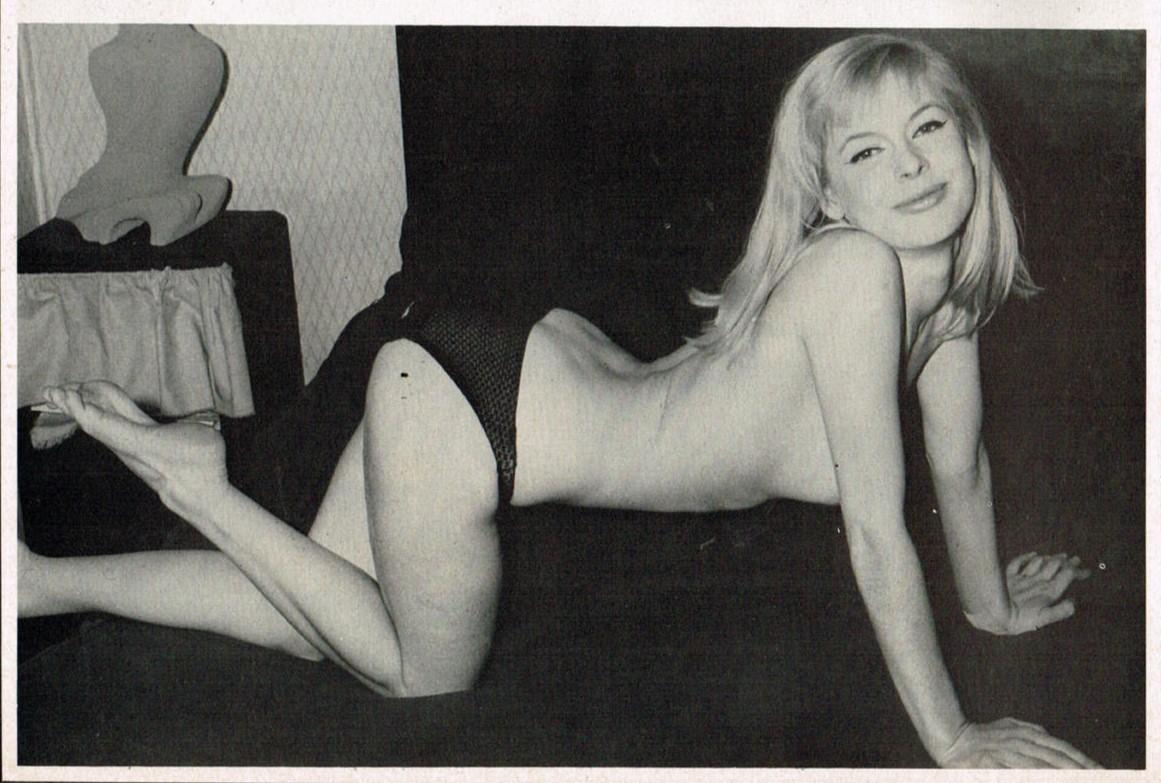 Astrid Frank
