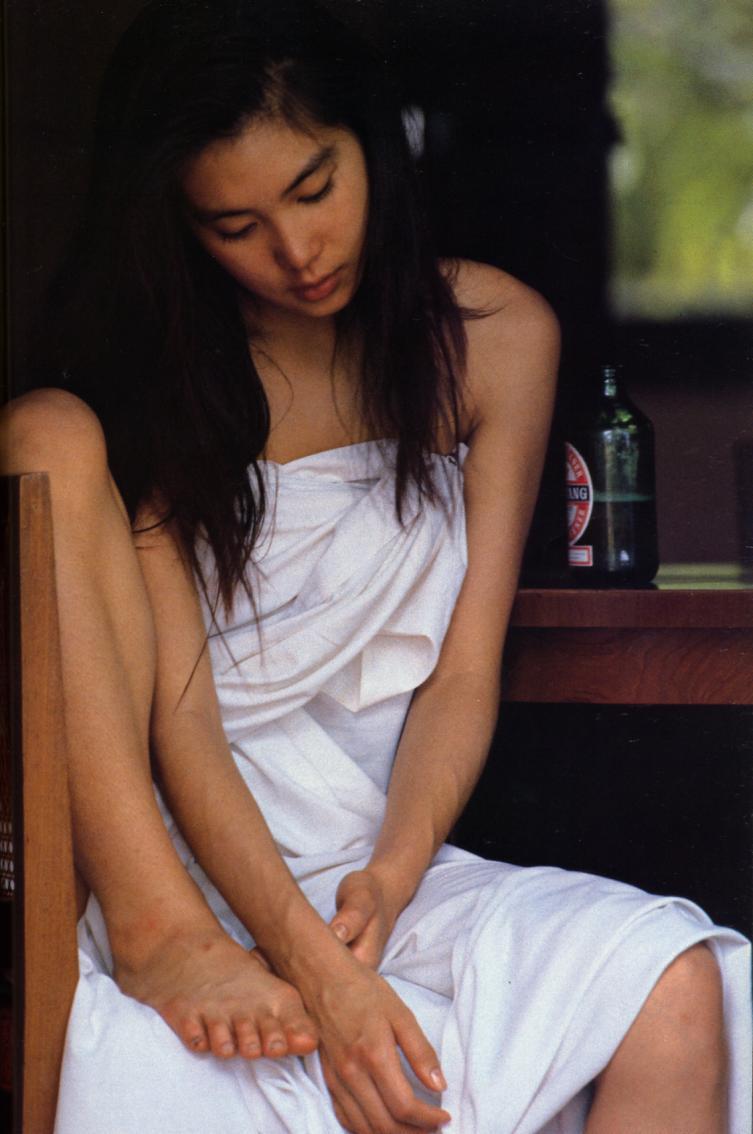 Aiko Asano Aiko Asano new picture
