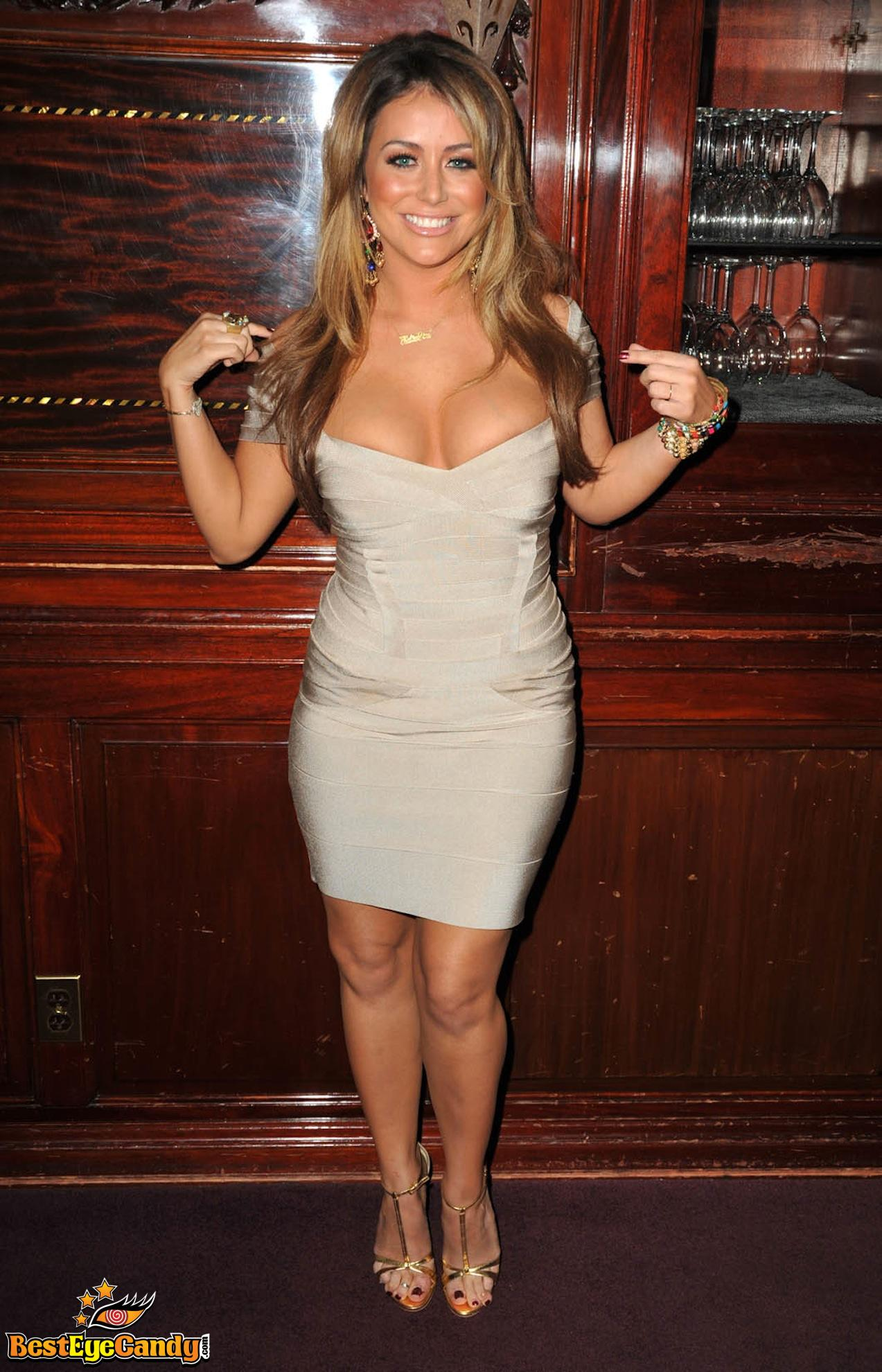 Aubrey O'Day nude (96 images) Cleavage, Facebook, braless