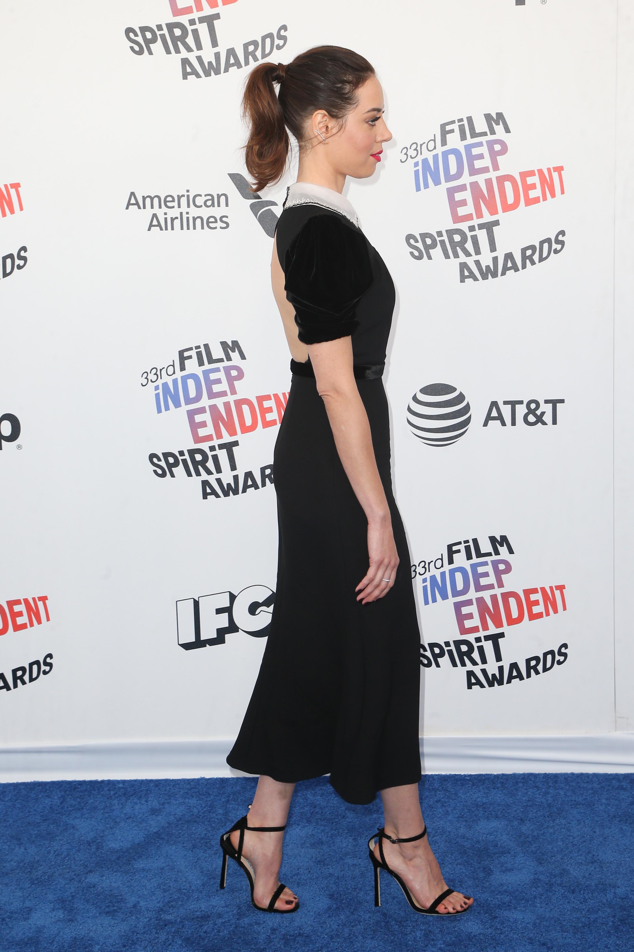 Feet Aubrey Plaza nudes (15 photo), Ass, Leaked, Instagram, butt 2019