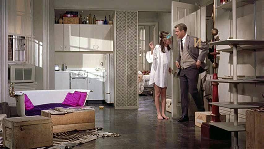 853 x 480 id 456379. Black Bedroom Furniture Sets. Home Design Ideas