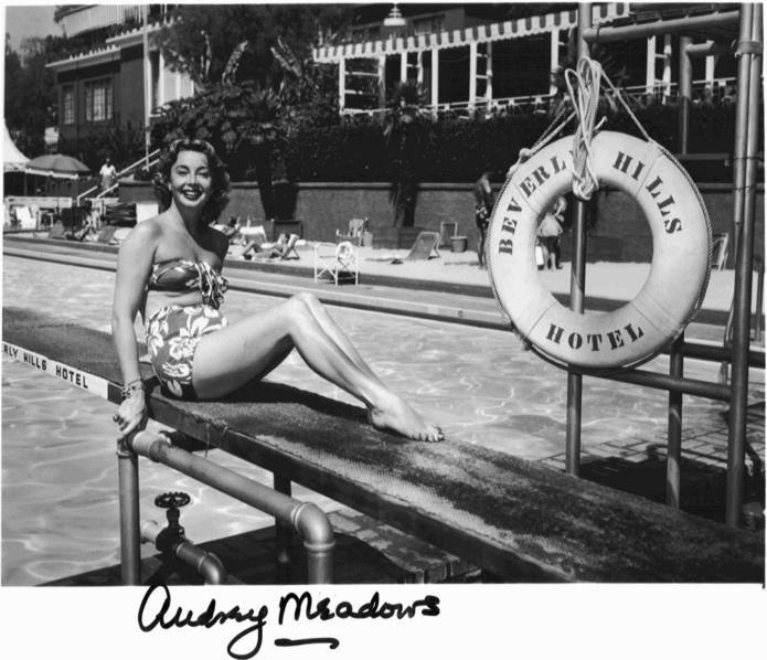 audrey meadows ageaudrey meadows net worth, audrey meadows sister, audrey meadows death, audrey meadows grave, audrey meadows age, audrey meadows husband, audrey meadows photos, audrey meadows movies and tv shows, audrey meadows too close for comfort, audrey meadows height, audrey meadows imdb, audrey meadows age at death, audrey meadows biography, audrey meadows interview, audrey meadows birthday, audrey meadows images, audrey meadows nationality, audrey meadows baby registry, audrey meadows the honeymooners, audrey meadows brother in law