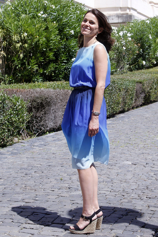 Feet Aurelie Malta nudes (76 foto and video), Ass, Cleavage, Instagram, underwear 2019