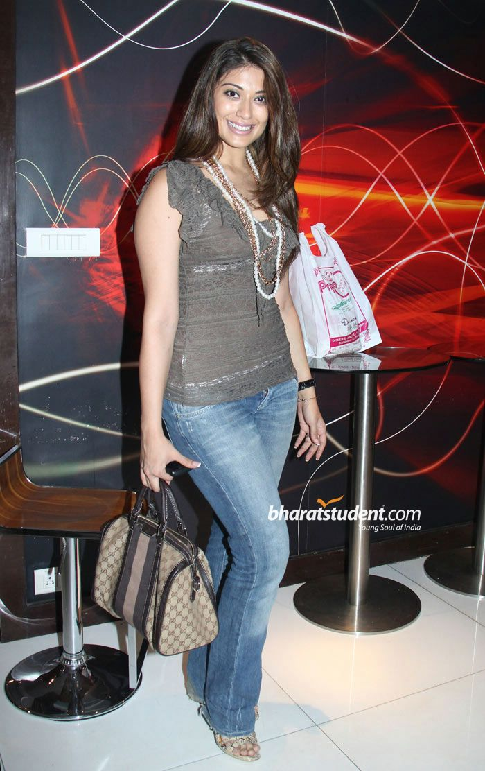 Aushima Sawhney - Picture Gallery
