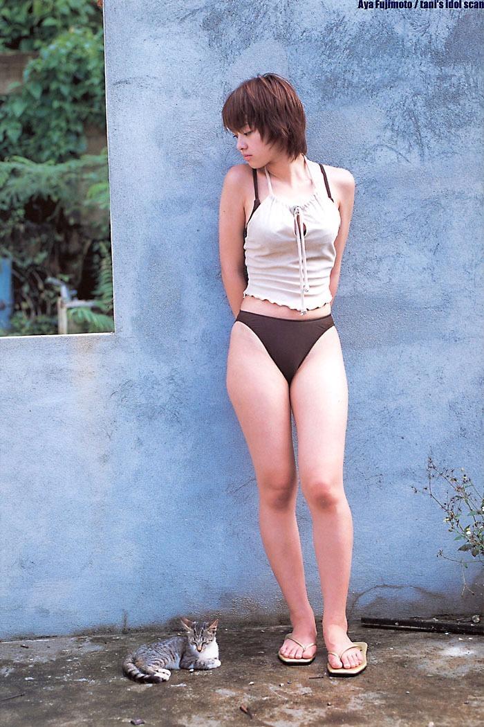 Topless Marketa Stroblova  nudes (31 foto), Instagram, in bikini