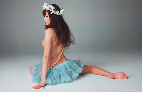 Paparazzi Feet Aya Omasa  naked (55 foto), Snapchat, see through