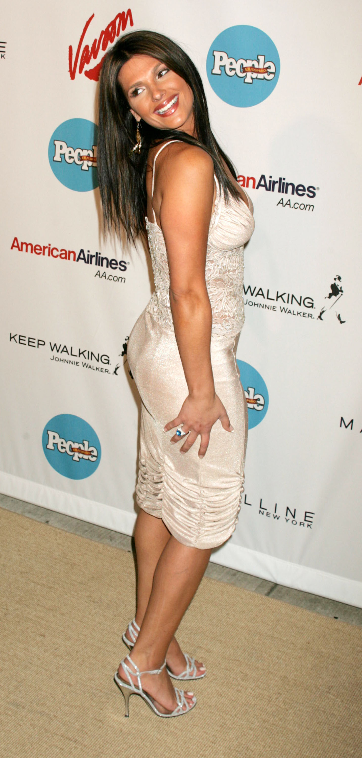 barbara bermudo picture colection wallpaper star beauty
