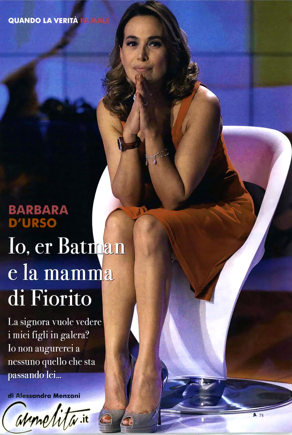 barbara d'urso - photo #11