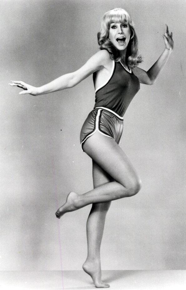 image Eva longoria in lingerie