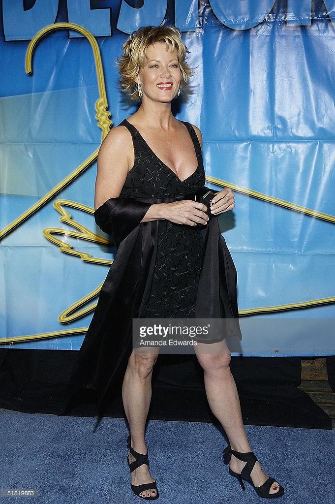 Kate Upton - Wikipedia