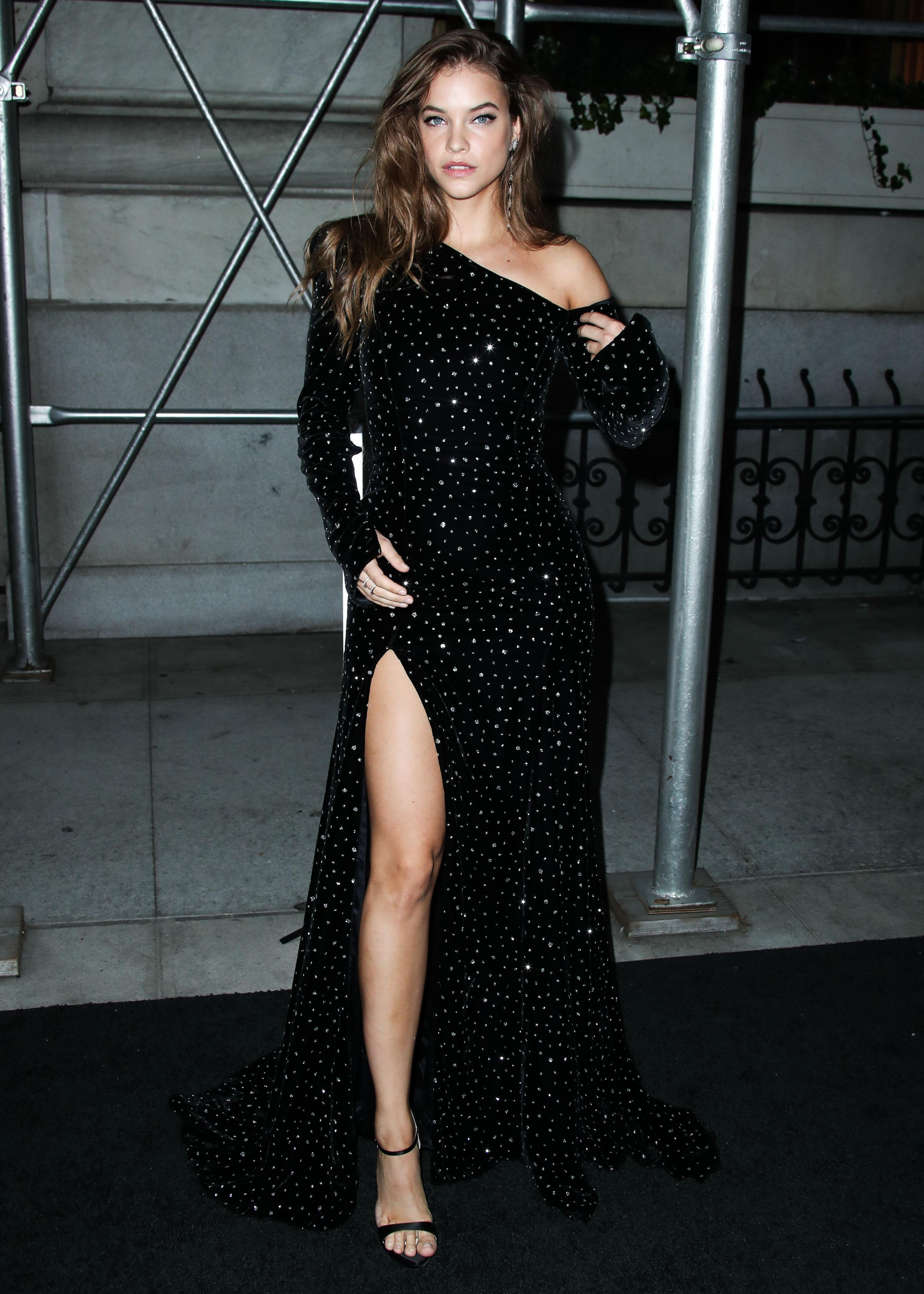 Feet Barbara Di Creddo nudes (27 photo), Ass, Leaked, Boobs, braless 2020