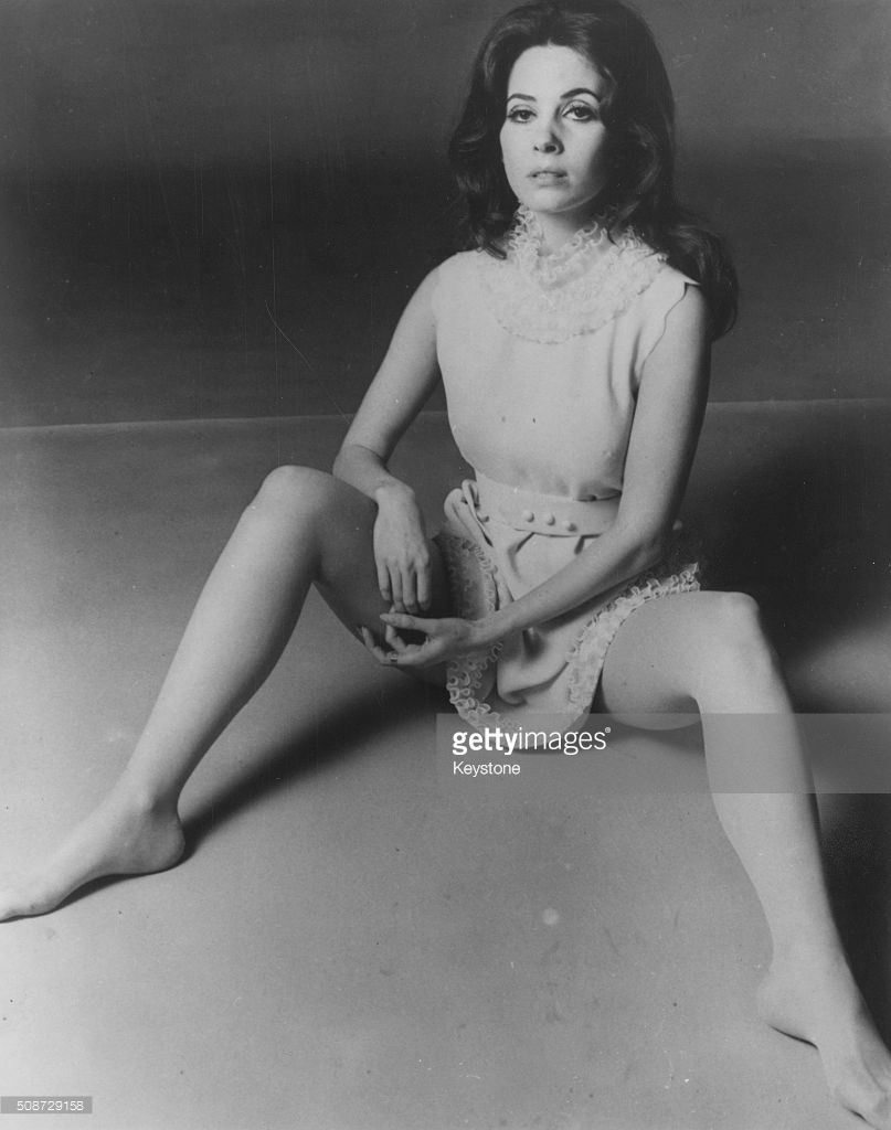 Feet Barbara Parkins nude (72 foto and video), Tits, Fappening, Twitter, braless 2018