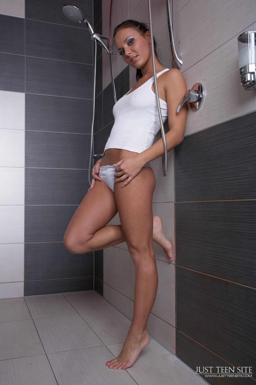 Nataly barbora