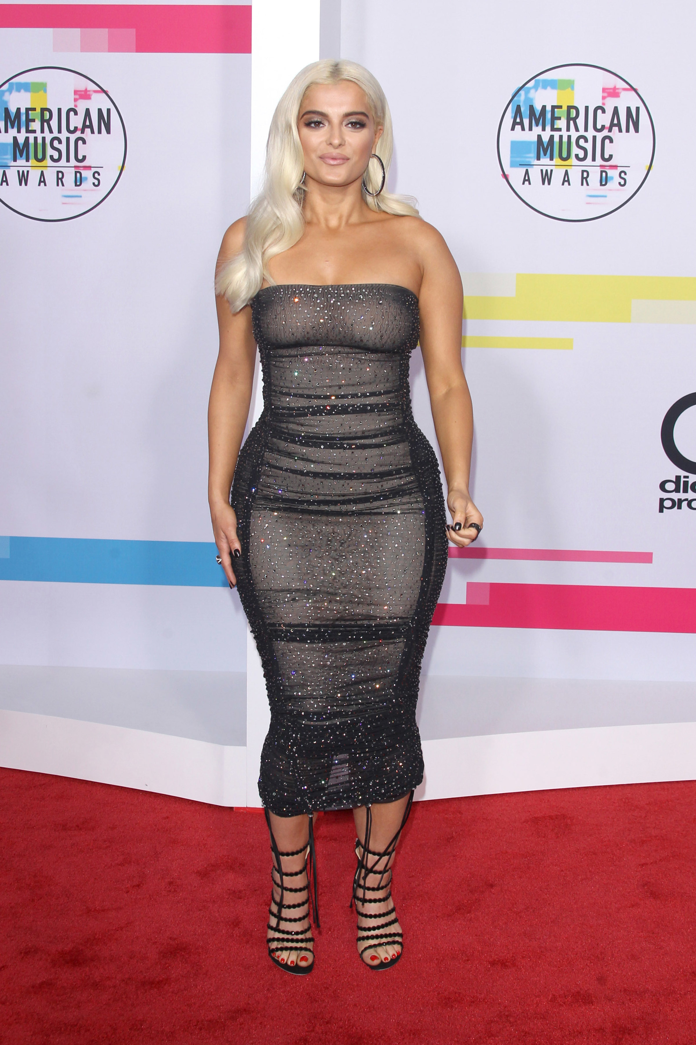 bebe rexha photos superepus news