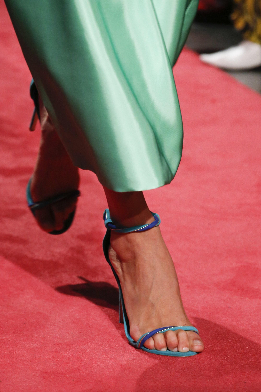 Feet Marielle Hadid nudes (11 pics), Feet