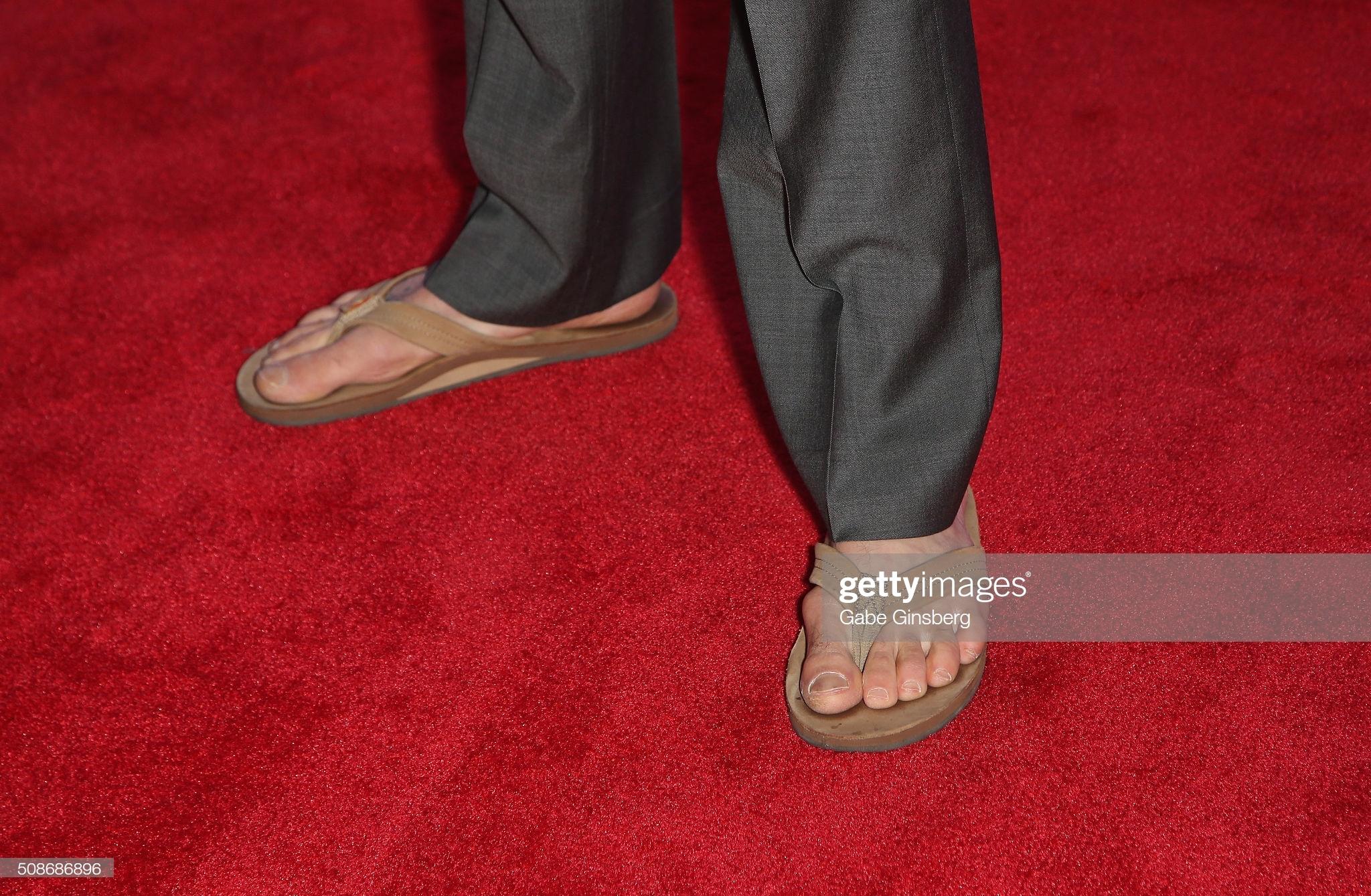 Ben Askren Height In Feet - Ben Askren Biography Photo ...