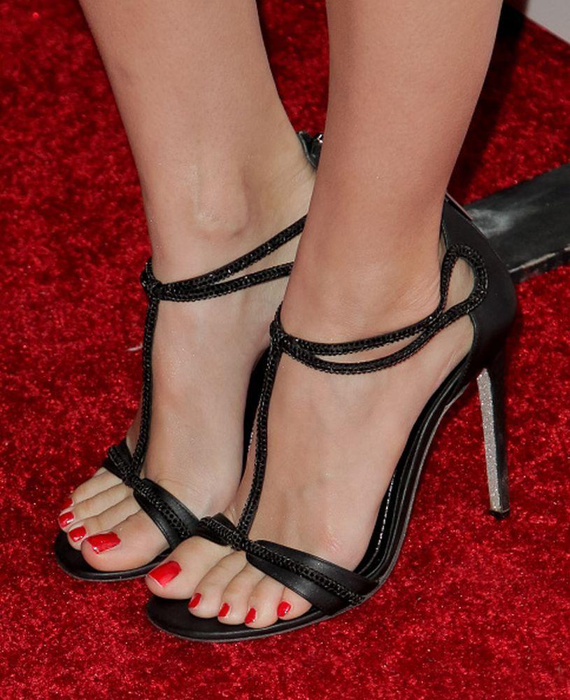 xvideos fav list pretty feet