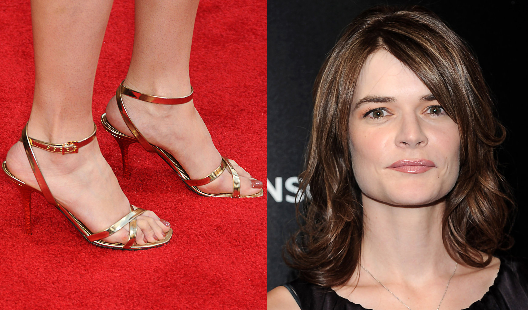 Betsy brandt hot pictures Chi Alpha Nu Picture Page - m