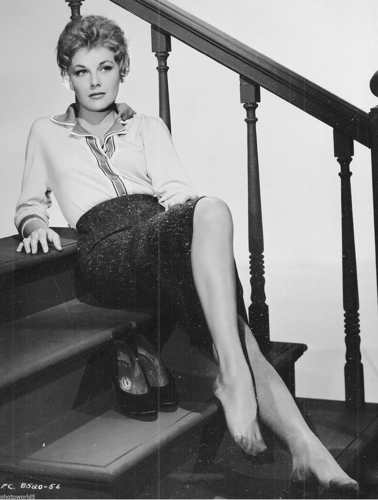 picture Betsy Palmer